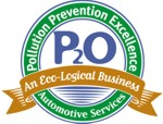 Eco-Logical Business